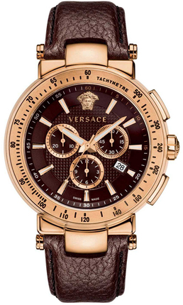 Versace VrFG06 0013