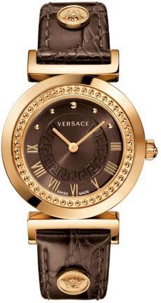 Versace Vrp5q80d598 s497