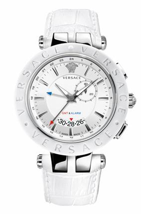 Versace Vr29g9s1d001 s001