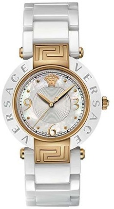 Versace Vr92qcp1d497 sc01