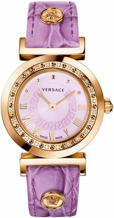 Versace Vrp5q81d702 s702