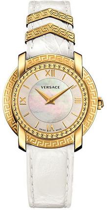 Versace Vram01 0016