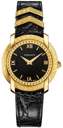 Versace Vram03 0016