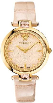 Versace Vran05 0016