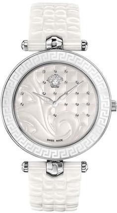 Versace Vrao01 0016