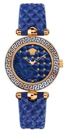 Versace Vrqm09 0016