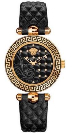 Versace Vrqm10 0016