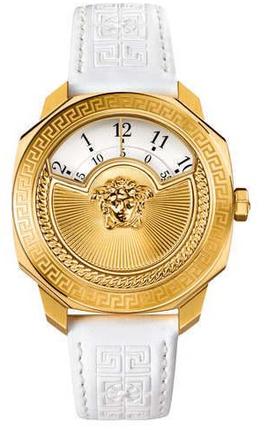 Versace Vrqu01 0015
