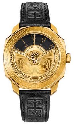 Versace Vrqu02 0015