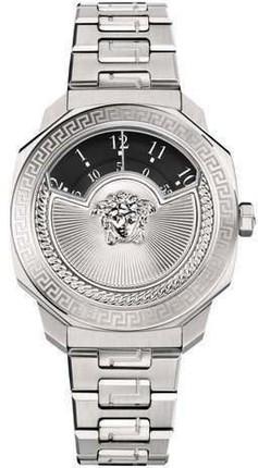 Versace Vrqu03 0015