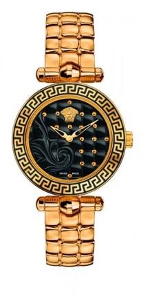 Versace Vrqm05 0015