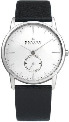 Skagen 958XLSL