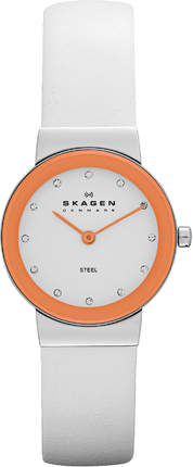 Skagen SKW2015