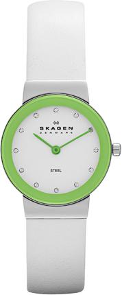 Skagen SKW2024