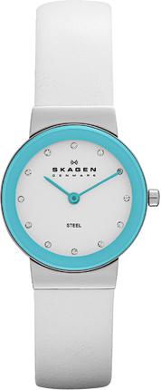 Skagen SKW2014
