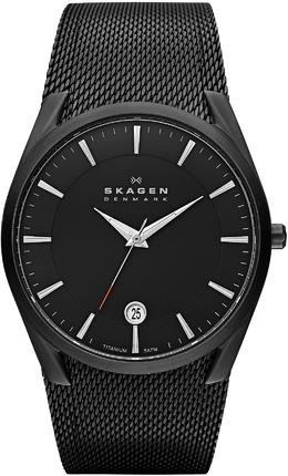 Skagen SKW6009