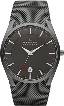 Skagen SKW6010