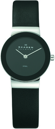 Годинник SKAGEN 358SSLB