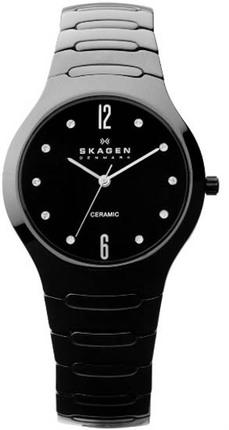 Skagen 817SBXBC