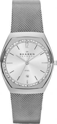 Skagen SKW2049