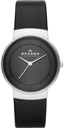 Skagen SKW2059