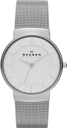 Skagen SKW2075