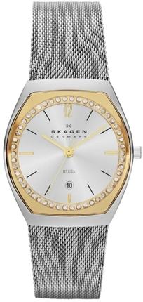Skagen SKW2050