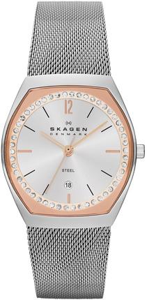Skagen SKW2051
