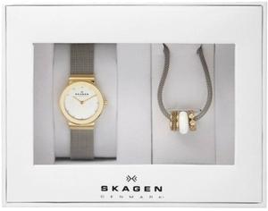 Skagen SKW1054