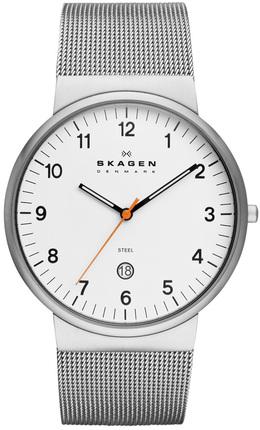 Skagen SKW6025