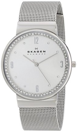 Skagen SKW2152