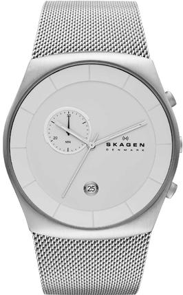 Skagen SKW6071