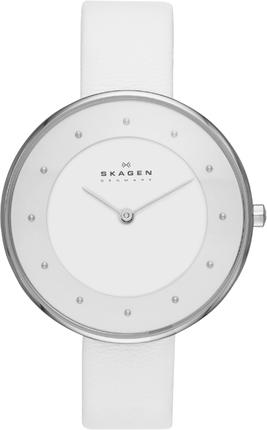 Skagen SKW2136