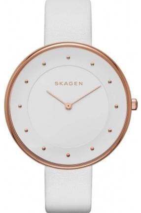 Skagen SKW2291
