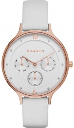 Годинник SKAGEN SKW2311