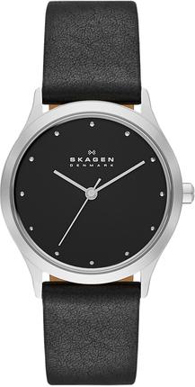 Skagen SKW2283