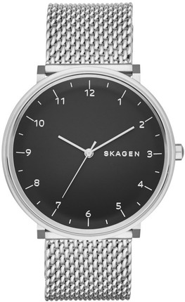 Skagen SKW6175