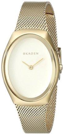 Skagen SKW2298