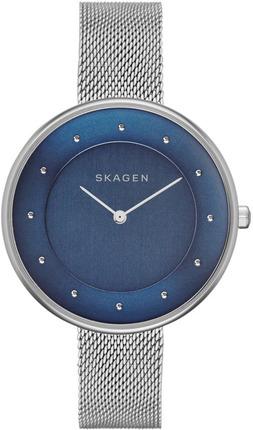 Skagen SKW2293