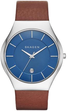 Skagen SKW6160