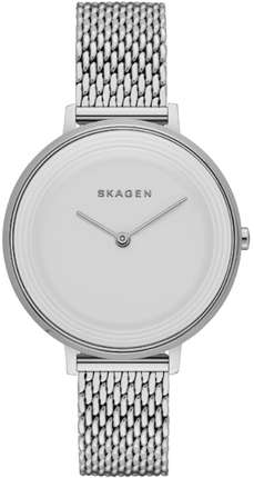 Skagen SKW2332