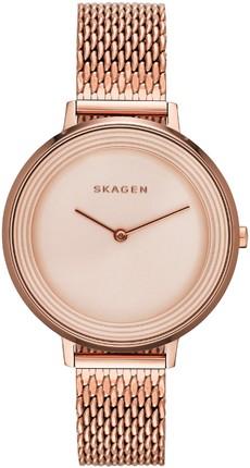 Skagen SKW2334