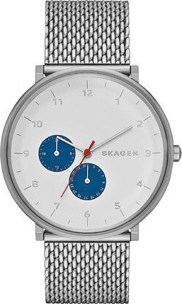 Skagen SKW6187