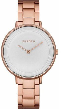 Годинник SKAGEN SKW2331