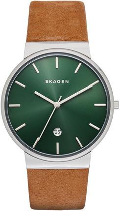 Skagen SKW6183