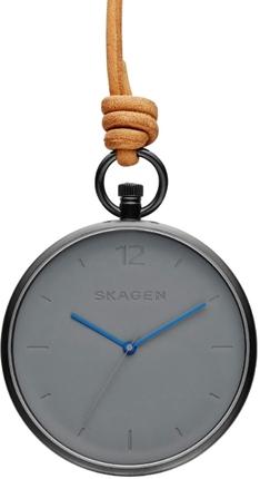 Skagen SKW6189