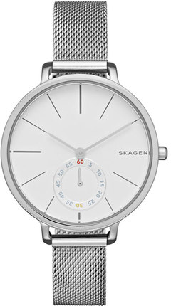 Skagen SKW2358