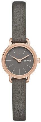 Skagen SKW2359