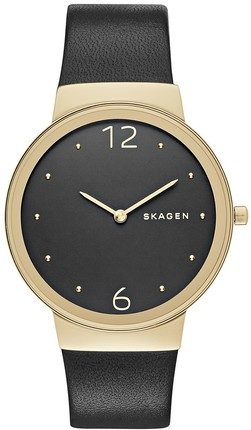 Часы SKAGEN SKW2370