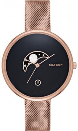 Годинник SKAGEN SKW2371